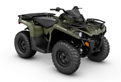 BRP-Can-AM-Outlander-L-Max-450-STD-1024x696