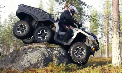 Can-Am-Outlander-6x6-1000-XT__-6